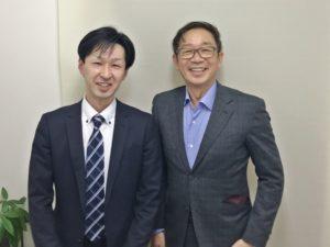 青森県弘前市のカウンセラーさん