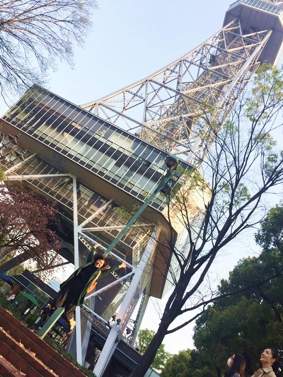 質問の力(NLPからの学び)長野美峰カウンセラー(東京都)
